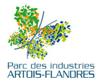 Parc des Industries Artois-Flandres